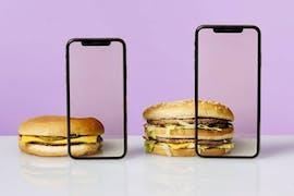 Das Wall Street Journal hat die neuen iPhone Xs-Modelle schon testen können. (Foto: WSJ)