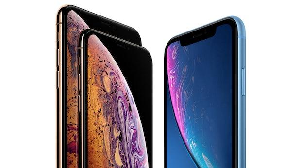 iPhone: Warum Apple in Deutschland deutlich mehr verlangt als in den USA