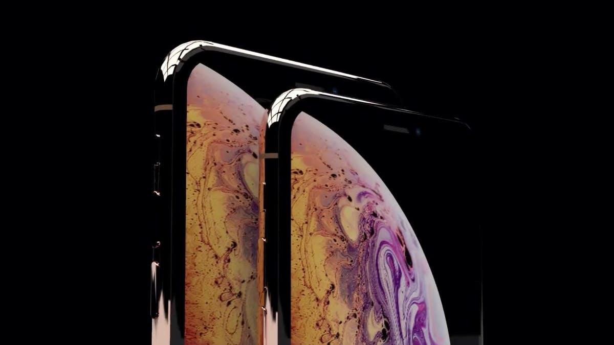 iPhone Xs und mehr: Was Apple auf seinem Event am 12. September alles zeigen könnte