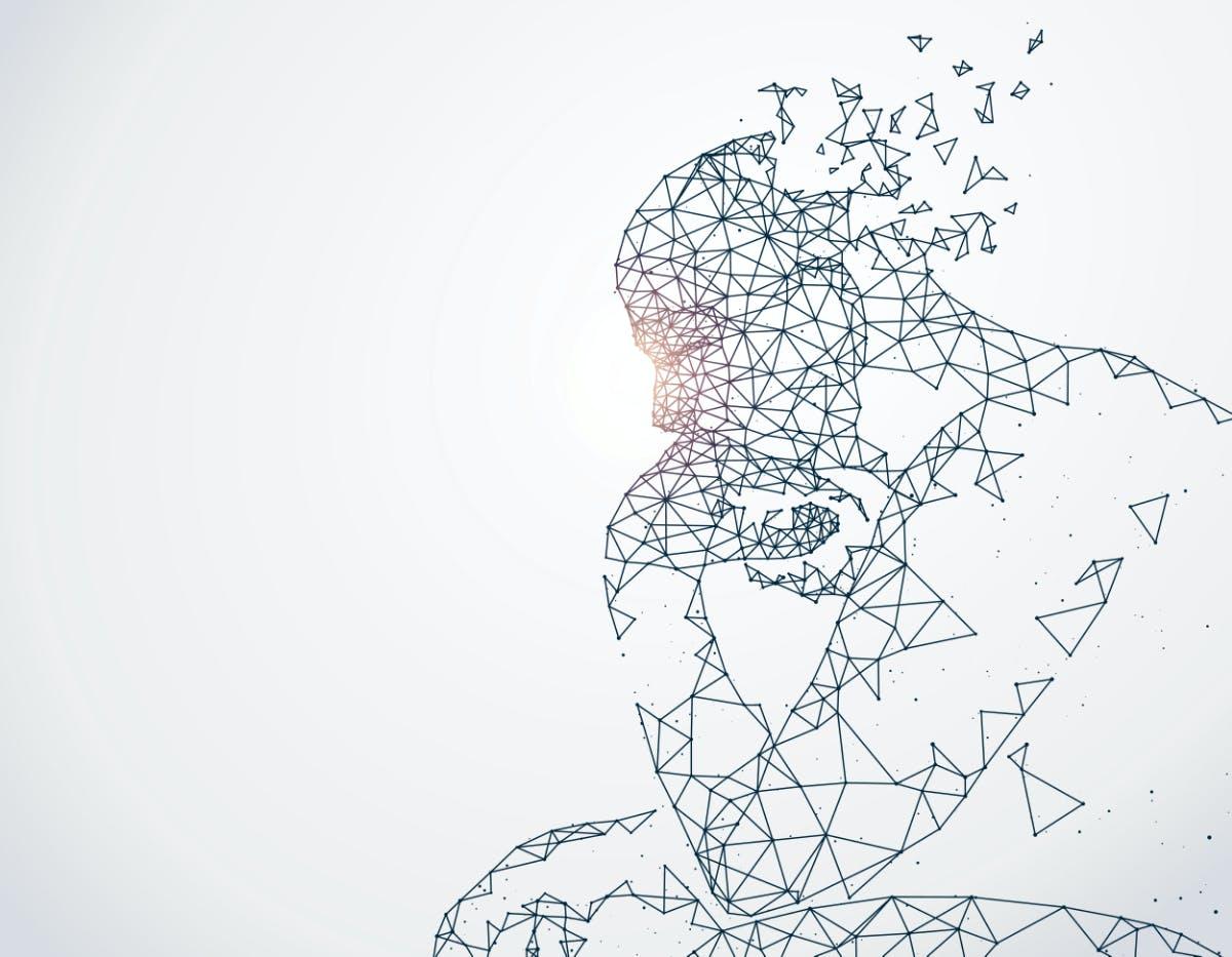 Von künstlicher zu künstlerischer Intelligenz