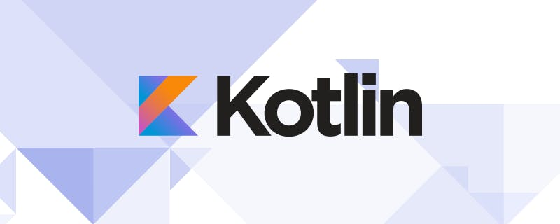 Kotlin: Neues Update bringt blitzschnellen Javascript-Compiler