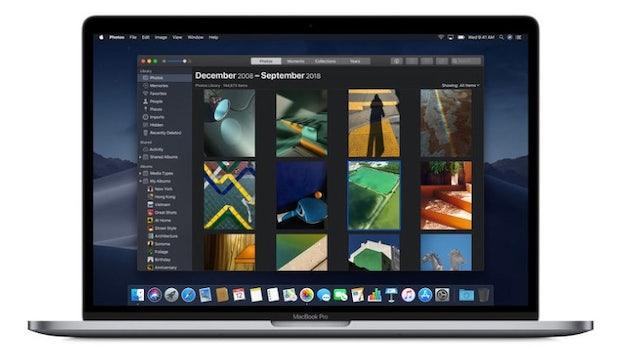 macOS Mojave steht jetzt zum Download bereit: Darum solltest du noch warten