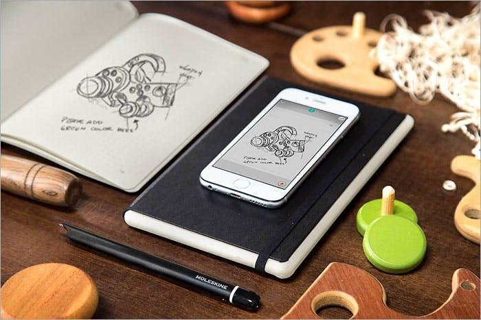Gadgets Für Studenten