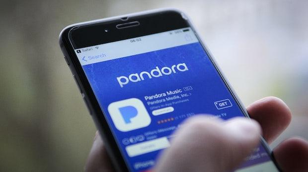 Plötzlich größer als Spotify: Was die Pandora-Übernahme für die Musikwelt bedeutet