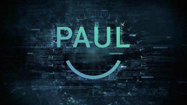Beispiele erfolgreicher Digitalisierung: Paul – Kommunikation mit der Steuerberatung