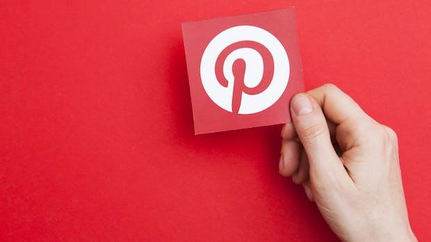 Pinterest: Die Fotoplattform bringt jetzt Werbeanzeigen nach Deutschland