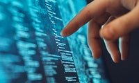 Schneller Speicher: Forscher entwickeln neue Technologie