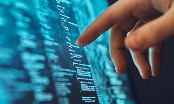 Patientendaten ungeschützt im Netz: Millionen Betroffene