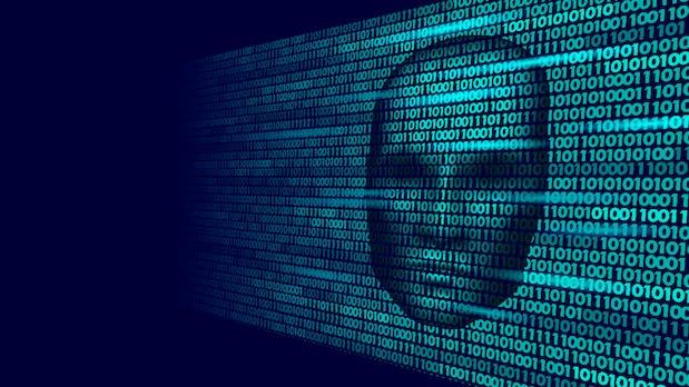Marketing-Automatisierung: Daten haben keine Seele