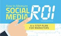 So messt ihr den ROI im Social-Media-Marketing