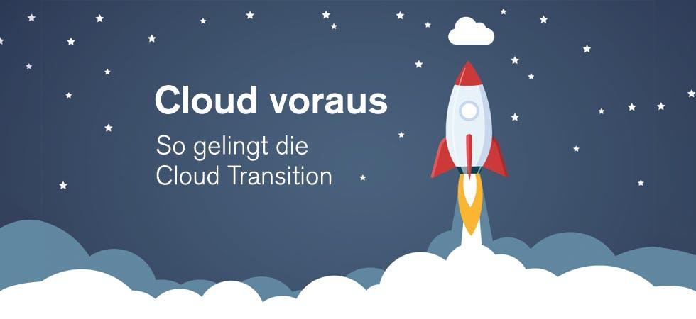 Claranet Public Cloud
