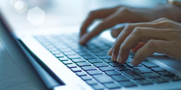 Hate Speech: User nehmen steigende Aggressivität im Internet wahr