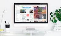 Vivaldi-Browser bekommt Pausenknopf fürs Internet