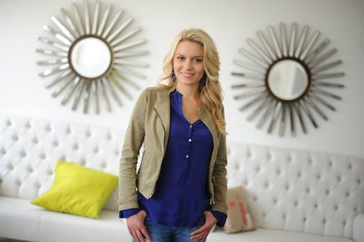 Westwing: Deshalb will das Online-Möbelhaus jetzt an die Börse gehen