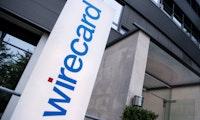 Wirecard-Skandal: Dieses Startup will den Aktionären helfen