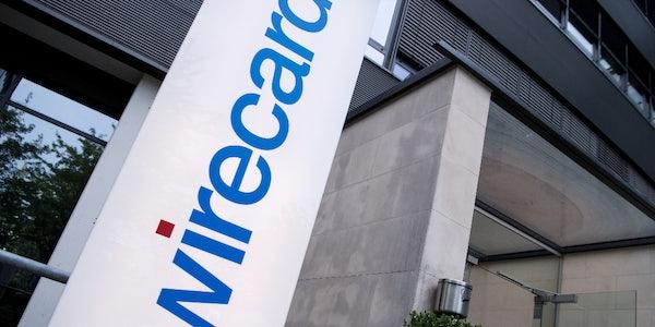 Experte: EY-Prüfberichte zu Wirecard könnten bald eingesehen werden