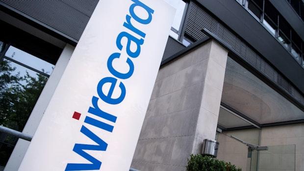 Bafin: Anzeige gegen Mitarbeiter wegen Insiderhandels im Fall Wirecard