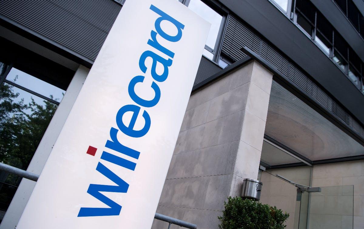 Nach Vorwürfen: Wirecard beauftragt Wirtschaftsprüfungsgesellschaft