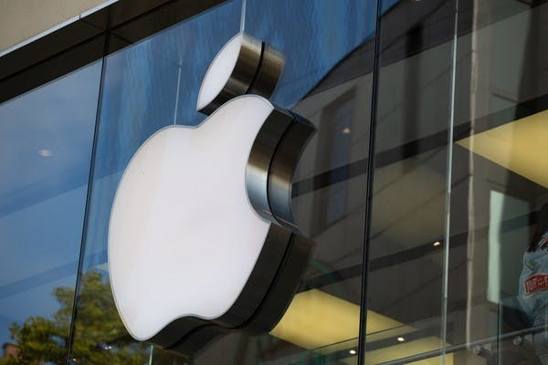 Fehler, Absturz oder Problem – verbotene Wörter im Apple-Store