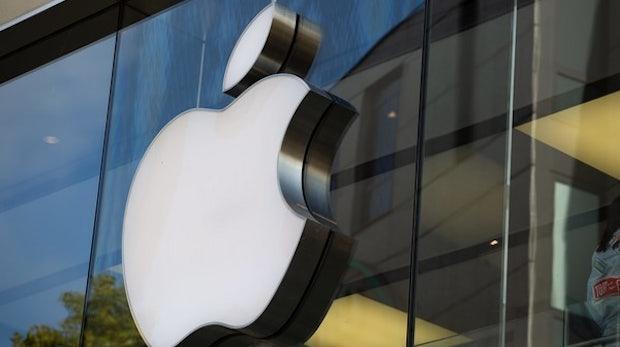 Apple startet Streamingdienst mit 10 Serien – allerdings ohne Netflix