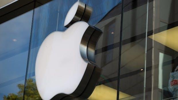 Leichterer Datentransfer zwischen Diensten: Apple wird mit iCloud Mitglied des Datenaustauschprojekts