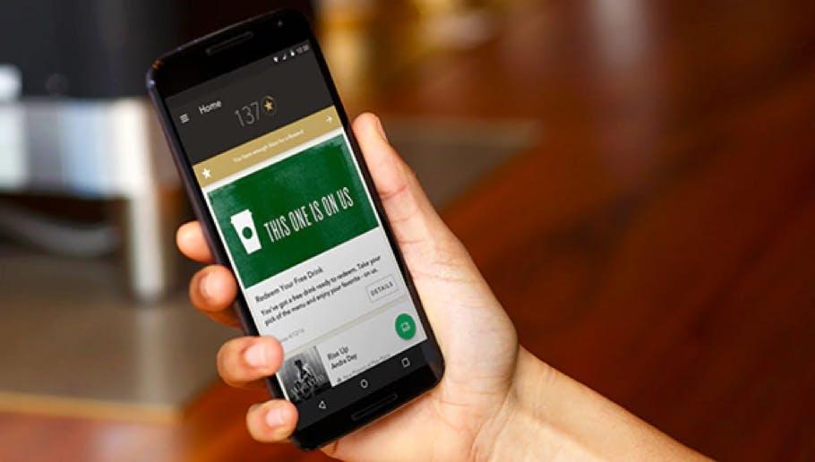 5 mobile Apps, die die Personalisierung gemeistert haben