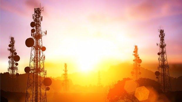 Warum wir verstehen müssen, dass 5G mehr ist als schnelles Internet