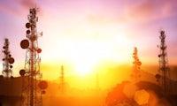 Expertenanhörung: Keine Einigkeit über 5G-Beteiligung Huaweis