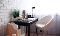 Feiertage und Remote-Arbeit: Zählt der Arbeits- oder der Wohnort?