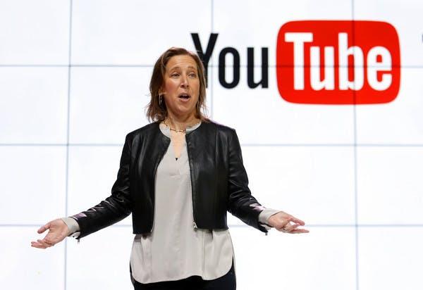 Neue Richtlinien: Youtube will härter gegen gefährliche Mutproben und Streiche vorgehen