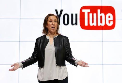 Youtube will härter gegen gefährliche Mutproben und Streiche vorgehen