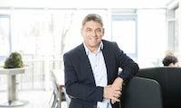 """Byton-Chef Carsten Breitfeld: """"Das eigentliche Thema der Zukunft sind nicht Elektroautos"""""""