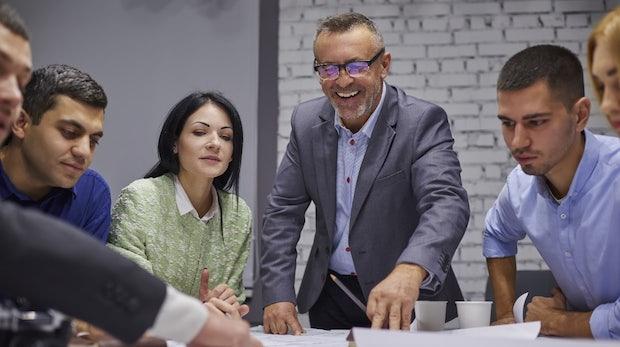 Weil der Beste nicht Chef sein sollte: Beförderung in der Fachlaufbahn immer wichtiger