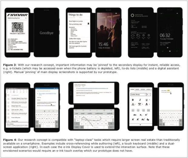 Microsoft-Display-E-Ink