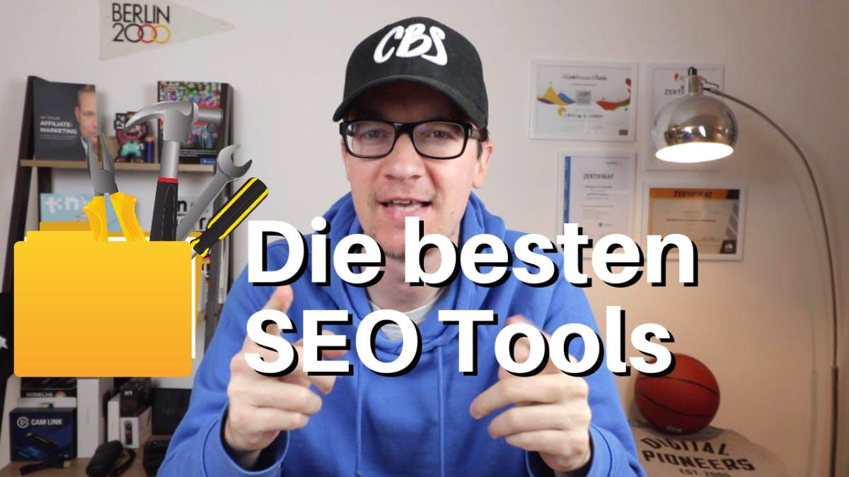 t3n SEO-Check: Die besten SEO-Tools und preiswerte Alternativen im Vergleich