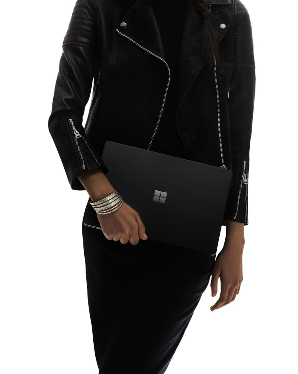 Surface Laptop 2. (Bild: Microsoft))