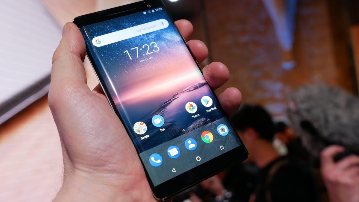 Android: Google verlangt für App-Suite pro Gerät bis zu 40 Euro Lizenzebühren von Smartphone-Herstellern