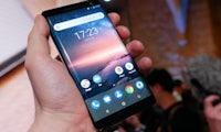 Android: Google fordert für App-Suite bis zu 40 Euro Lizenzgebühren pro Gerät von Smartphone-Herstellern