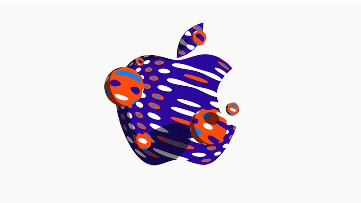 Neue iPad Pros, Macs und mehr: Das heutige Apple-Event