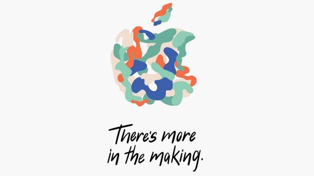 iPad Pro mit Face-ID, günstiges Macbook und mehr: Was uns beim Apple-Event am 30. Oktober erwarten könnte