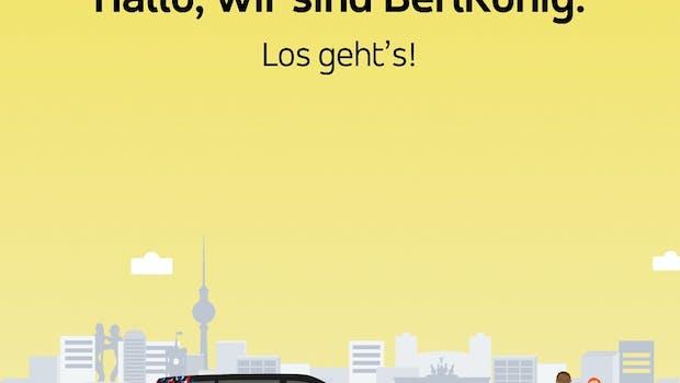 (Screenshot: Berlkönig/t3n)