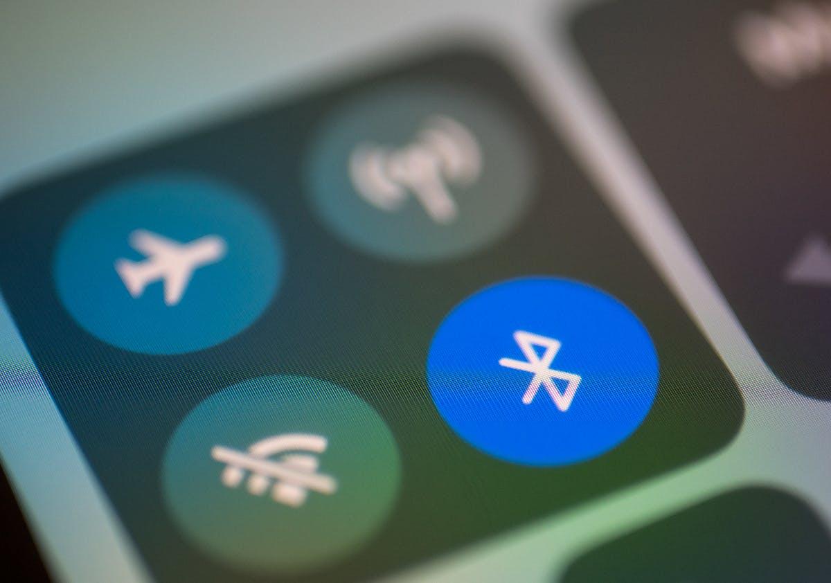 Bluetooth-Sicherheitslücke: Hacker können Windows-, iOS- und macOS-Geräte tracken