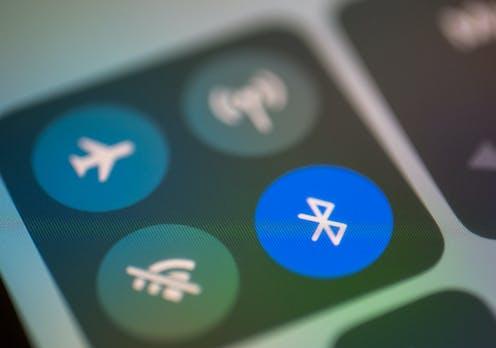 Apple: Viele iPhone-Nutzer klagen nach dem iOS 12.1.2-Update über Mobilfunkprobleme