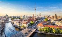So smart sind die deutschen Städte