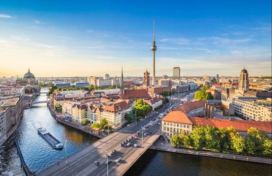 Weltwirtschaftsforum: Deutschland schlägt die USA in Sachen Innovation