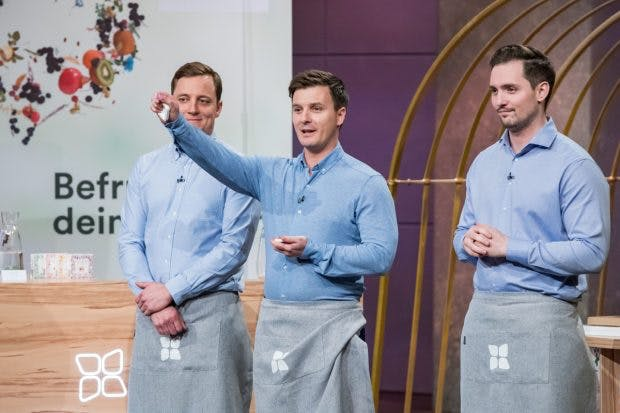 Dhdl Twitter