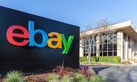 Ebay erreicht Quartalsziele – auch aufgrund der Coronakrise