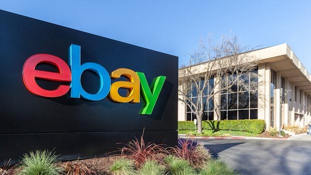 Diese Neuerungen kommen bald auf die Ebay-Verkäufer zu