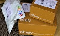 Ebay führt neue Zahlungsabwicklung ein – mit diesen Änderungen