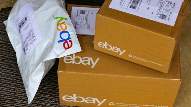 Ebay Fulfillment: Kunden können dem Versand auf Ebay endlich vertrauen